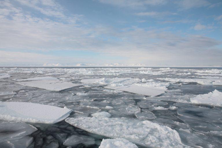 Arctic, Arktis, Svalbard, Spitzbergen, Iceberg, Eisberg, Ice, Eis, Snow, Schnee, Icefjord, Eisfjord, Hans-Joachim Eggert