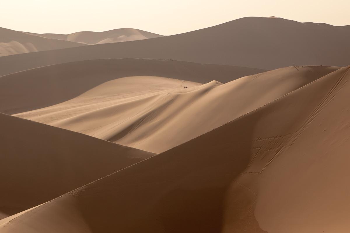 Asia, Asien, China, Gansu, Dunhuang, Taklamakan Desert, Wüste, Hans-Joachim Eggert